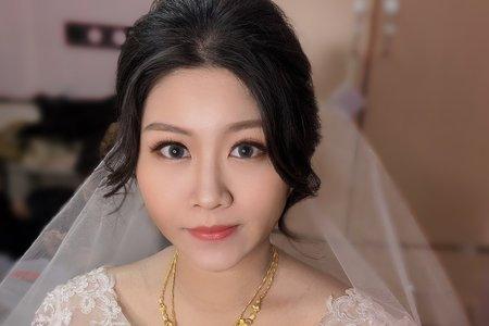 2021新娘