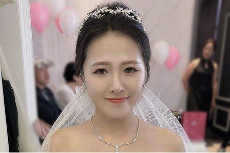 2020新娘(更新中)