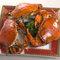 17紅檜軒喜宴菜色