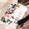 喜帖婚卡DP013