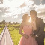 伊頓自助婚紗攝影工作室(高雄創始店),高雄伊頓超讚的👍👍👍