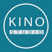KINO Studio 奇諾影像!