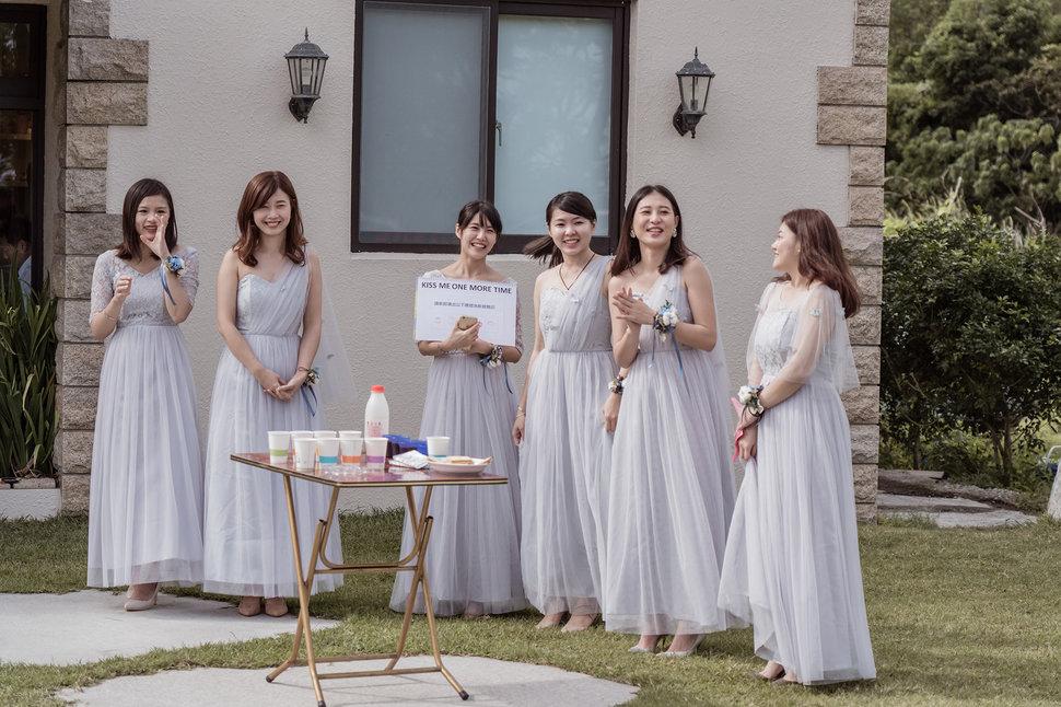 011 - 婚攝阿峰-采舍影像《結婚吧》