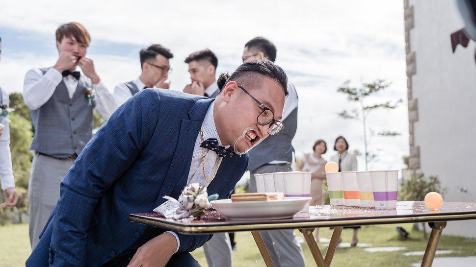 015 - 婚攝阿峰-采舍影像《結婚吧》