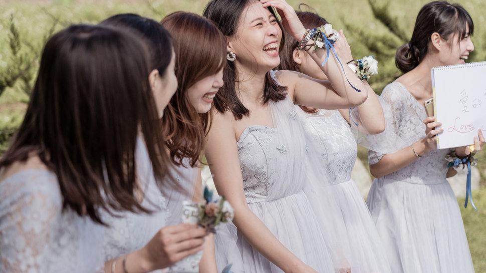 022 - 婚攝阿峰-采舍影像《結婚吧》