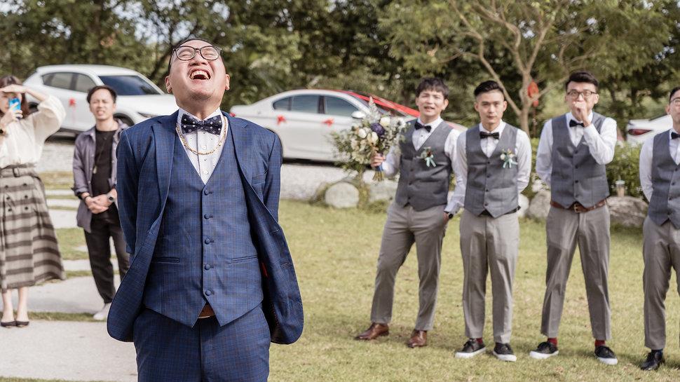 024 - 婚攝阿峰-采舍影像《結婚吧》