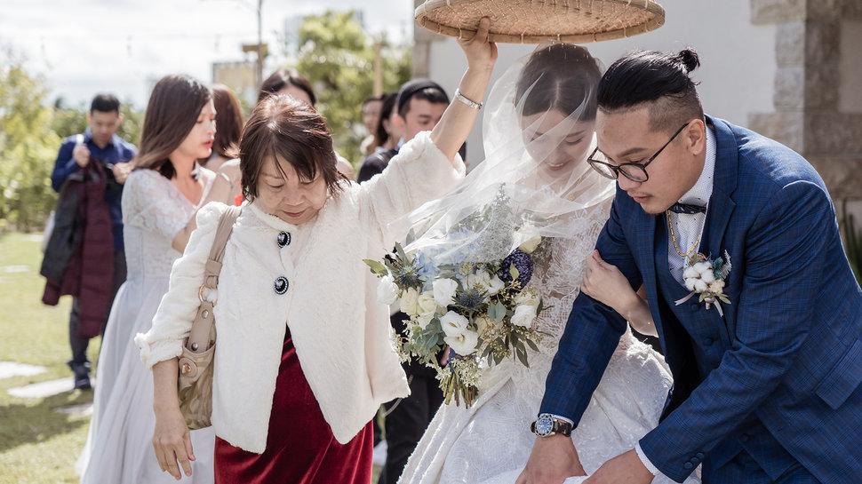 027 - 婚攝阿峰-采舍影像《結婚吧》