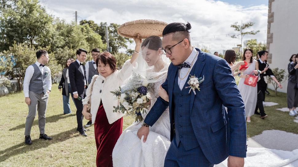 029 - 婚攝阿峰-采舍影像《結婚吧》