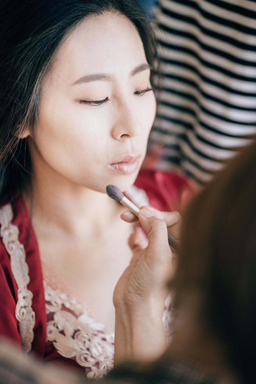 20190606-2 - 婚攝阿峰-采舍影像《結婚吧》