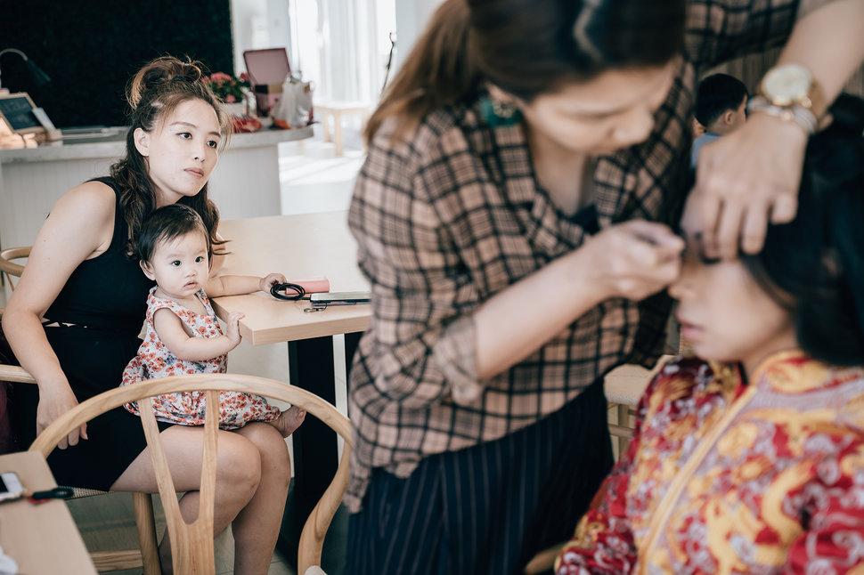 20190606-6 - 婚攝阿峰-采舍影像《結婚吧》