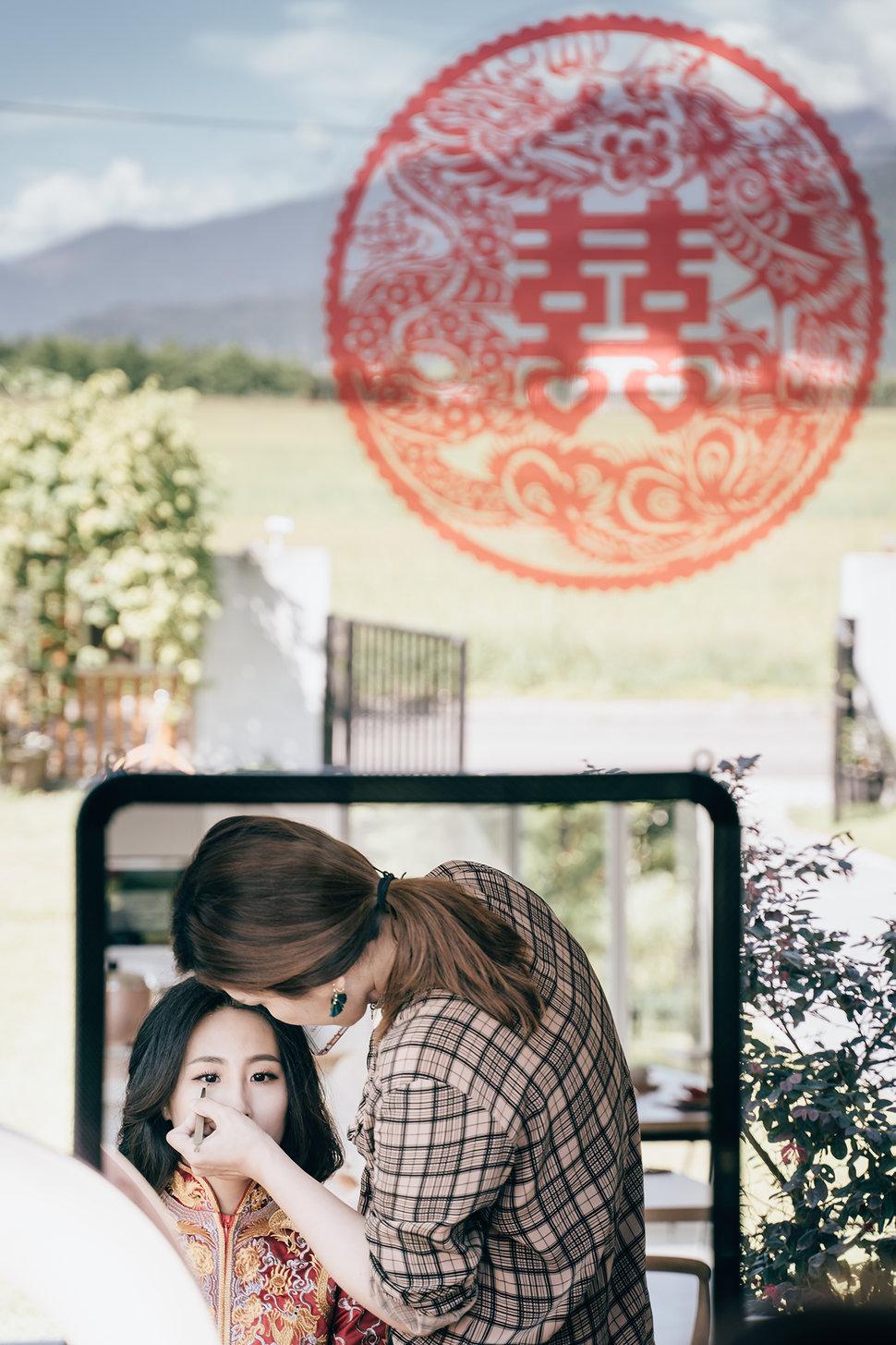 20190606-9 - 婚攝阿峰-采舍影像《結婚吧》