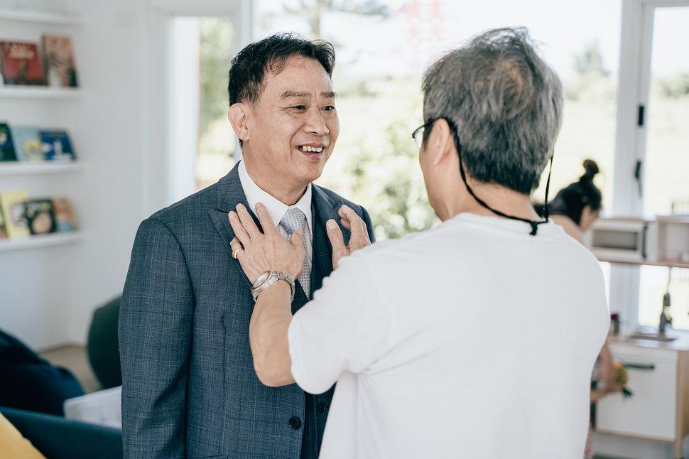20190606-10 - 婚攝阿峰-采舍影像《結婚吧》