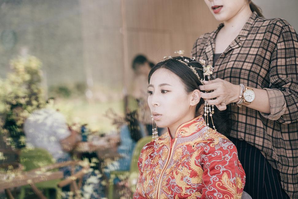 20190606-11 - 婚攝阿峰-采舍影像《結婚吧》