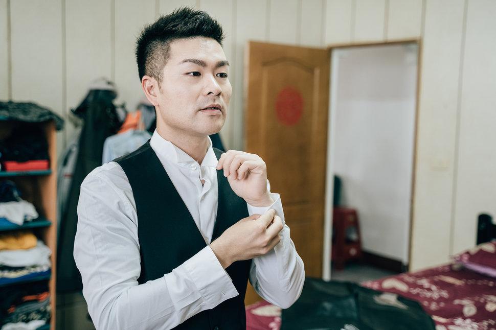 20190606-15 - 婚攝阿峰-采舍影像《結婚吧》