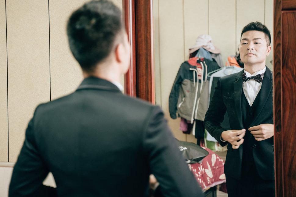 20190606-16 - 婚攝阿峰-采舍影像《結婚吧》