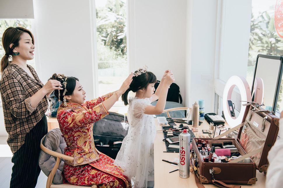 20190606-18 - 婚攝阿峰-采舍影像《結婚吧》