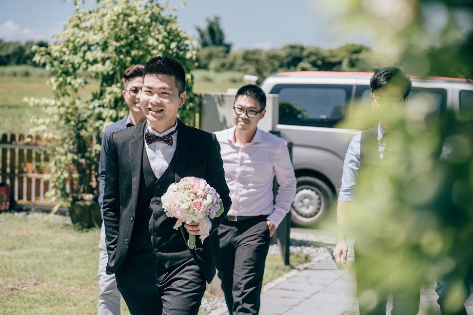 20190606-21 - 婚攝阿峰-采舍影像《結婚吧》
