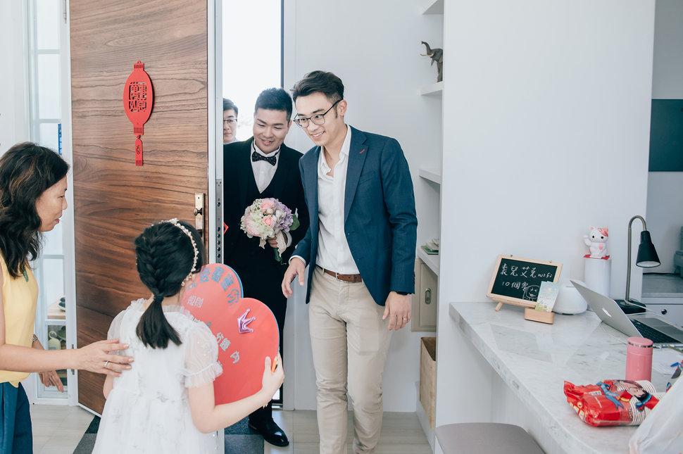 20190606-23 - 婚攝阿峰-采舍影像《結婚吧》