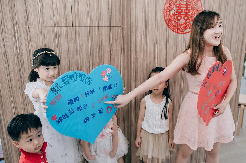 20190606-24 - 婚攝阿峰-采舍影像《結婚吧》