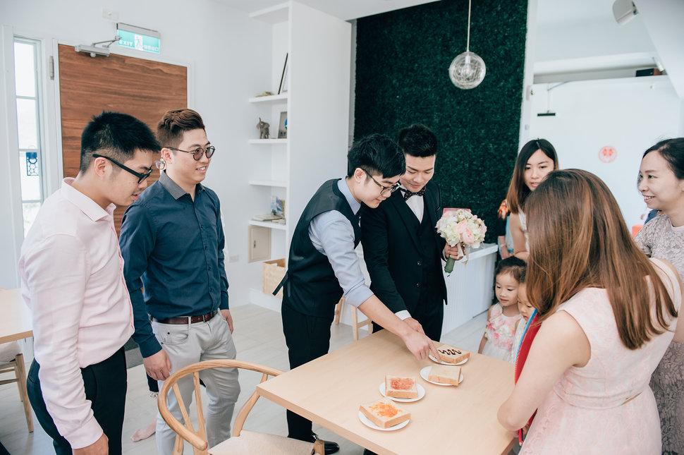 20190606-26 - 婚攝阿峰-采舍影像《結婚吧》