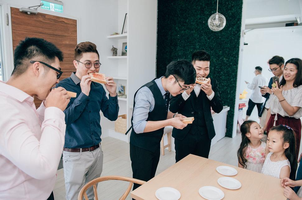 20190606-28 - 婚攝阿峰-采舍影像《結婚吧》