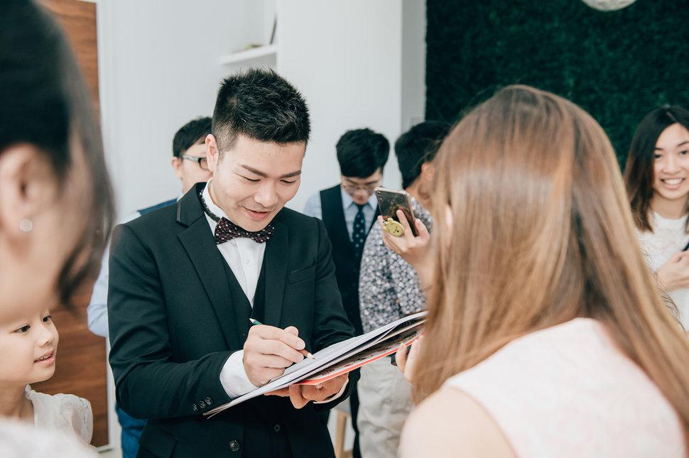 20190606-32 - 婚攝阿峰-采舍影像《結婚吧》