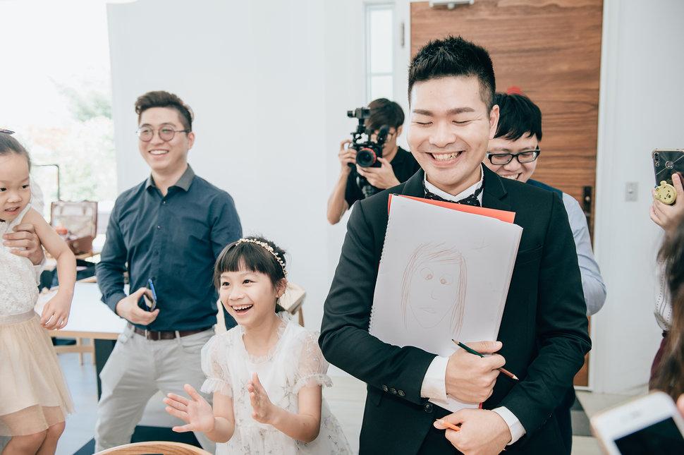 20190606-33 - 婚攝阿峰-采舍影像《結婚吧》