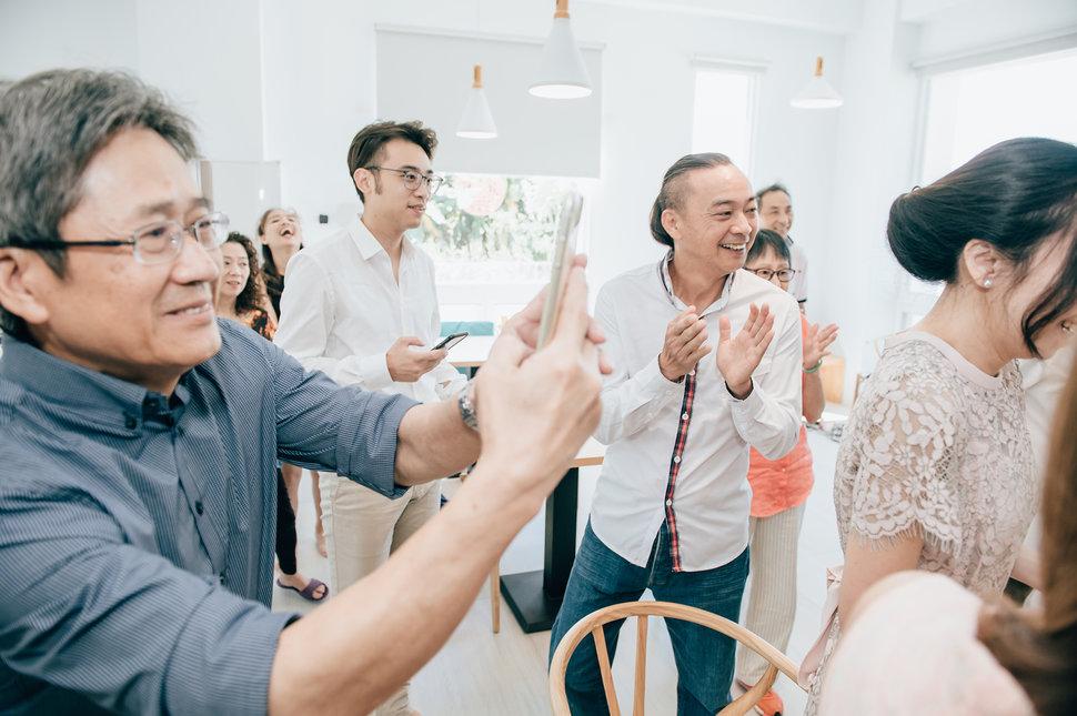 20190606-34 - 婚攝阿峰-采舍影像《結婚吧》