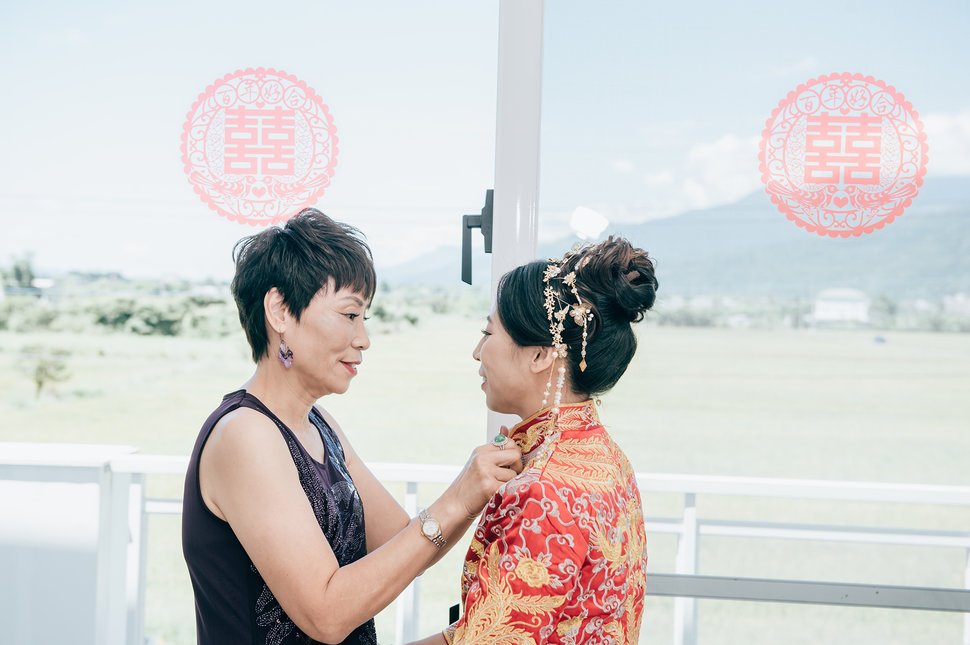 20190606-36 - 婚攝阿峰-采舍影像《結婚吧》