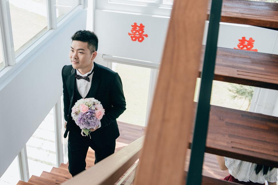 20190606-37 - 婚攝阿峰-采舍影像《結婚吧》