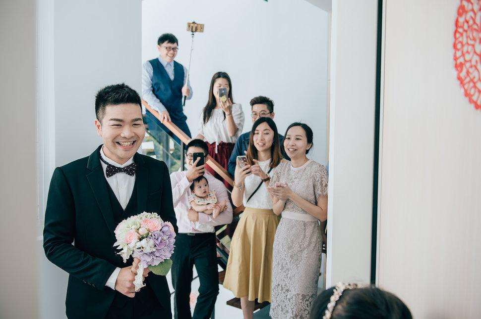 20190606-39 - 婚攝阿峰-采舍影像《結婚吧》