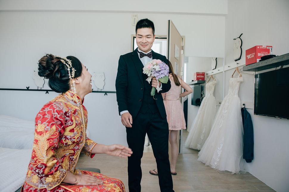 20190606-40 - 婚攝阿峰-采舍影像《結婚吧》