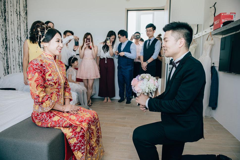 20190606-41 - 婚攝阿峰-采舍影像《結婚吧》