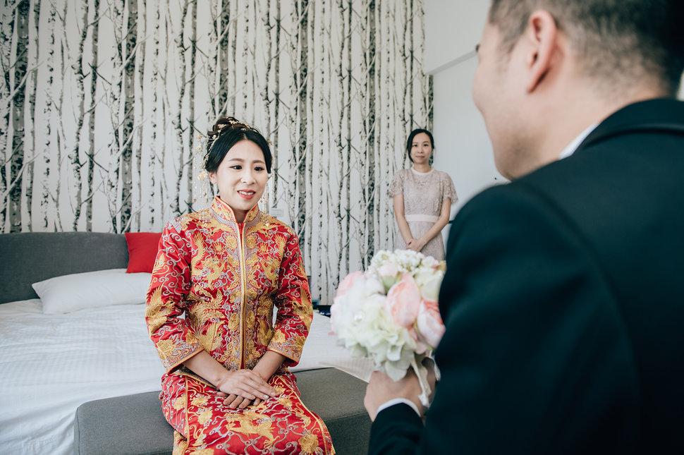 20190606-42 - 婚攝阿峰-采舍影像《結婚吧》