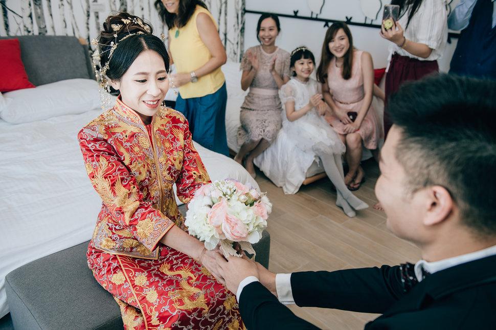 20190606-43 - 婚攝阿峰-采舍影像《結婚吧》