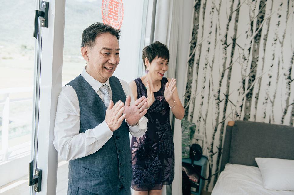 20190606-44 - 婚攝阿峰-采舍影像《結婚吧》