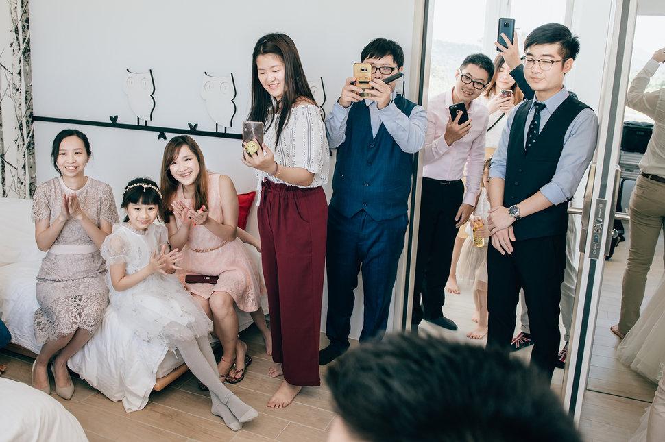 20190606-45 - 婚攝阿峰-采舍影像《結婚吧》