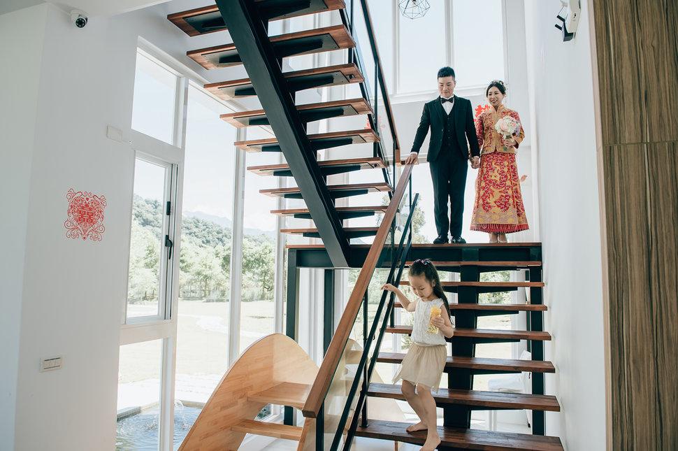 20190606-46 - 婚攝阿峰-采舍影像《結婚吧》