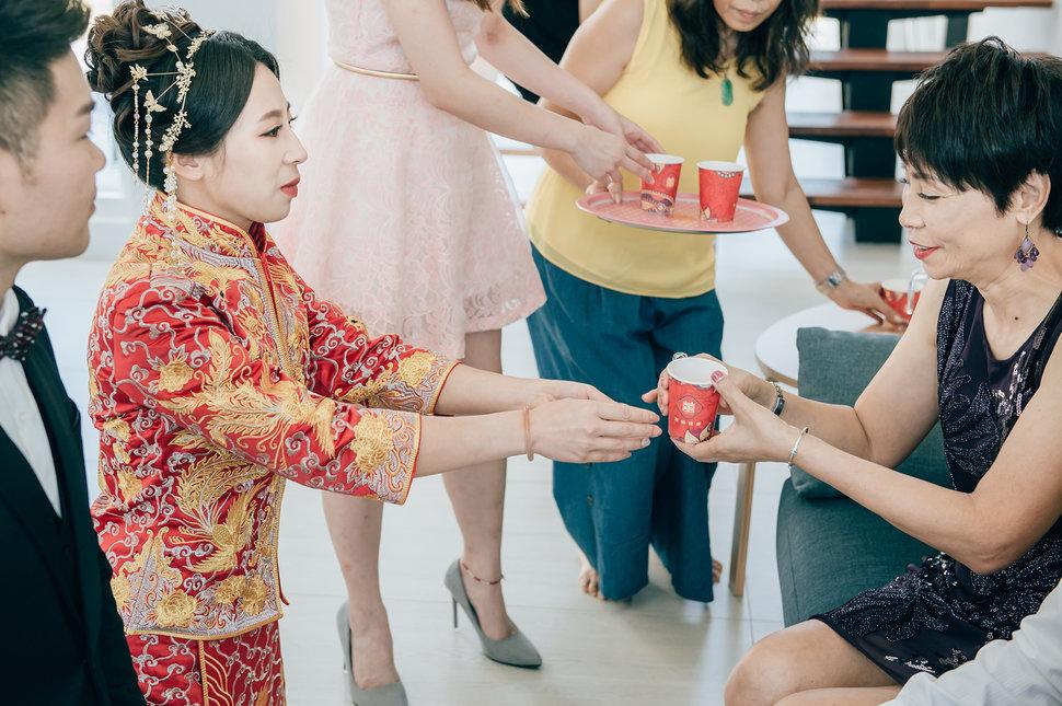 20190606-48 - 婚攝阿峰-采舍影像《結婚吧》