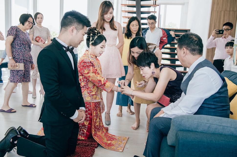20190606-49 - 婚攝阿峰-采舍影像《結婚吧》
