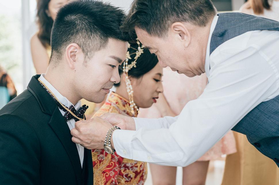20190606-50 - 婚攝阿峰-采舍影像《結婚吧》