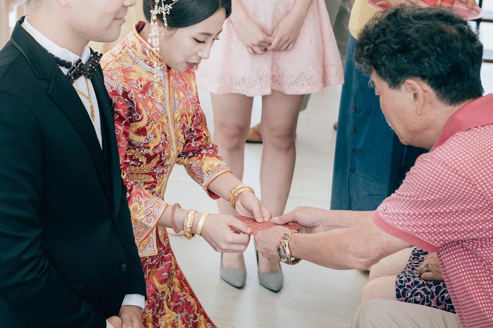 20190606-53 - 婚攝阿峰-采舍影像《結婚吧》