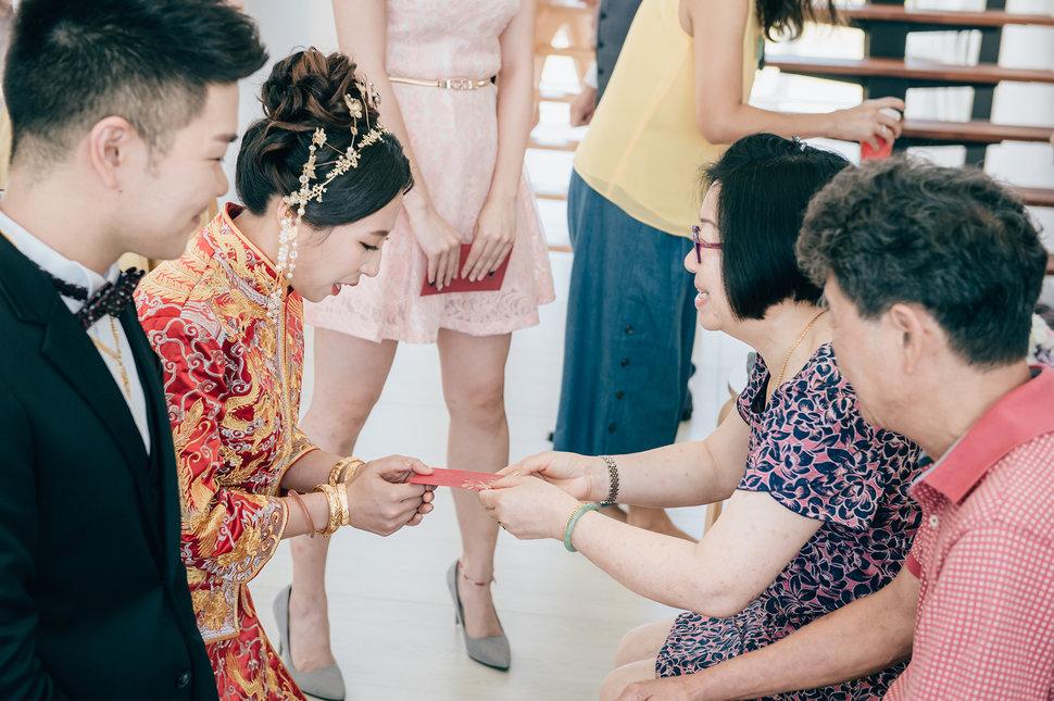 20190606-54 - 婚攝阿峰-采舍影像《結婚吧》