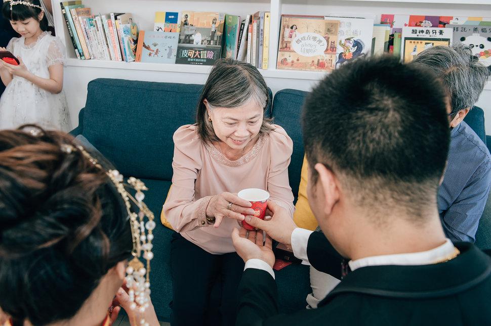 20190606-55 - 婚攝阿峰-采舍影像《結婚吧》