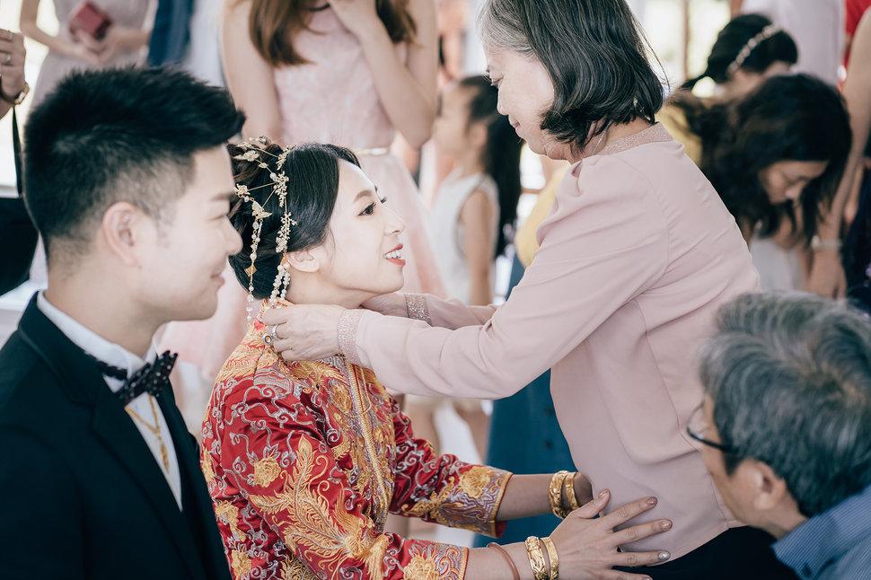 20190606-56 - 婚攝阿峰-采舍影像《結婚吧》
