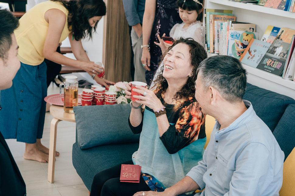 20190606-57 - 婚攝阿峰-采舍影像《結婚吧》