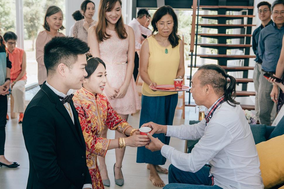 20190606-58 - 婚攝阿峰-采舍影像《結婚吧》