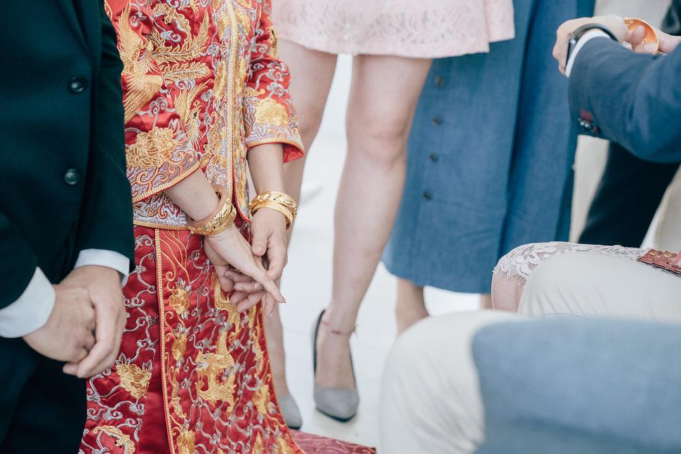 20190606-60 - 婚攝阿峰-采舍影像《結婚吧》