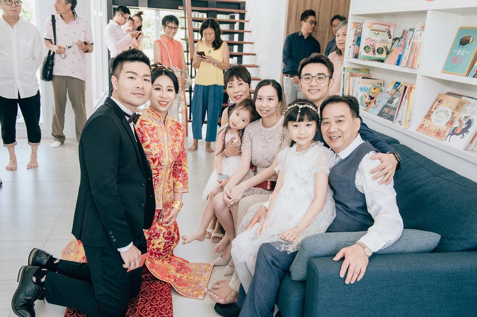 20190606-62 - 婚攝阿峰-采舍影像《結婚吧》