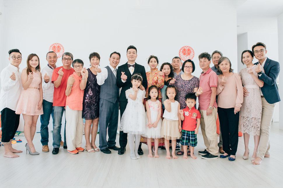 20190606-63 - 婚攝阿峰-采舍影像《結婚吧》